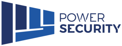 power-security
