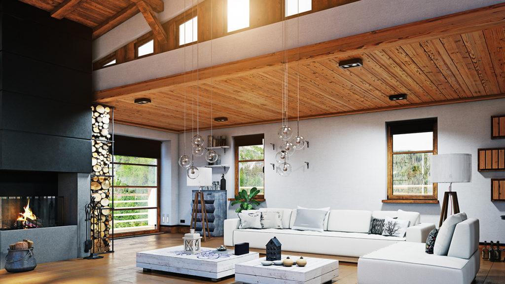 case-in-legno-edilenergia-interior