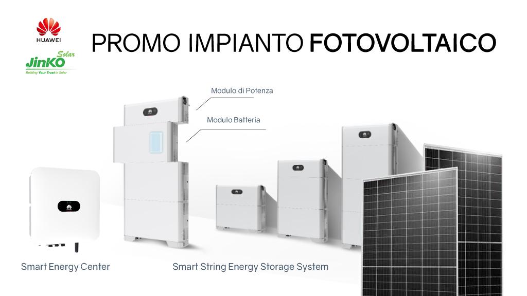promo-blog-fotovoltaico-gen2021