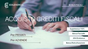 acquisto-crediti-fiscali-avezzano
